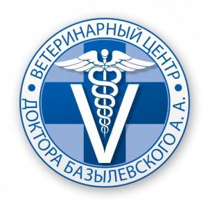 """Партнер дрессировочной площадки для собак """"Пушкинская"""" - ветеринарный центр доктора Базилевского."""